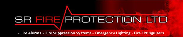S R Fire Protection Ltd